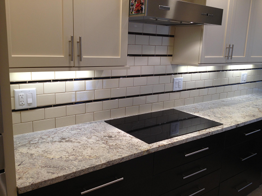 florida custom backsplash tile installation ceramictec updates