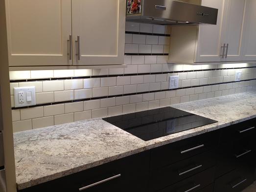 sarasota florida custom backsplash tile installation ceramictec