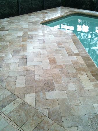 13-new-tampa-wesley-chapel-lutz-florida-travertine-paver-pool-deck-sand-set-pavers