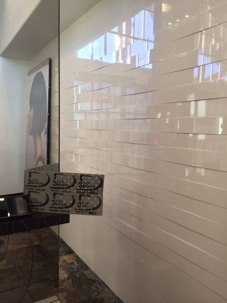 3d Wall Stone Amp Tile Installation Tampa Florida
