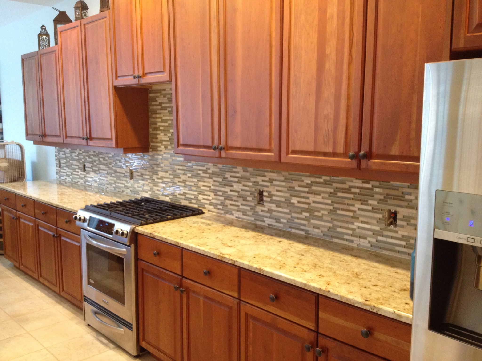 ceramictec updates visit our website www ceramictec com page 14 img 8904 jpg