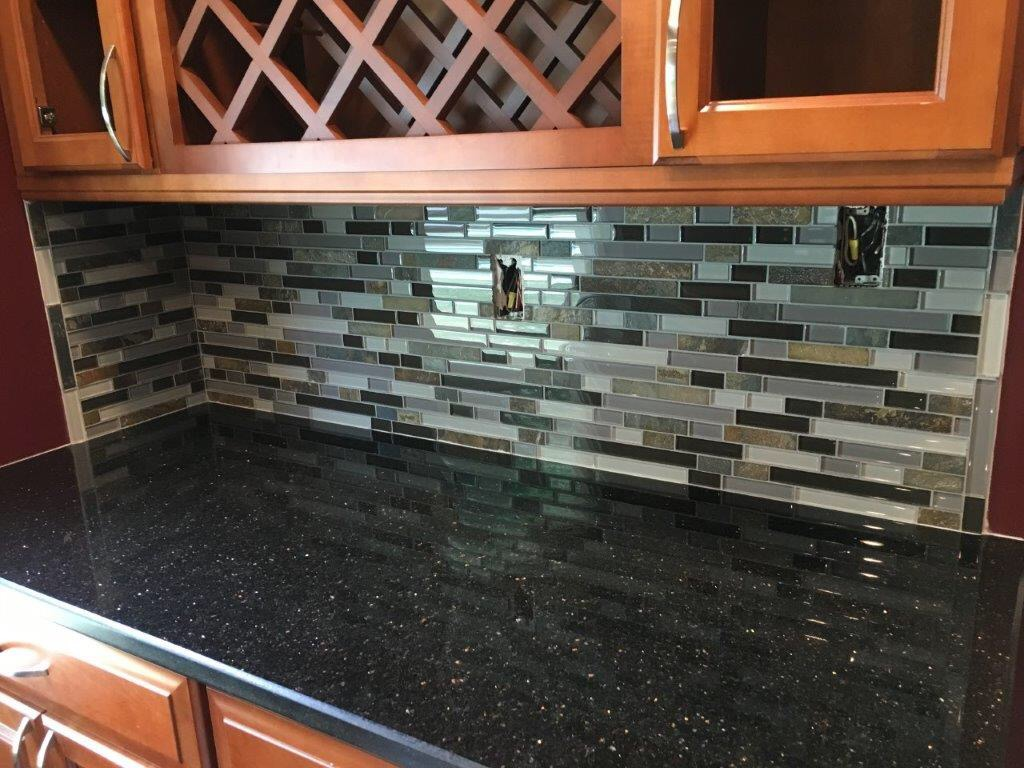 Ceramictec updates visit our website - Kitchen cabinets brandon fl ...