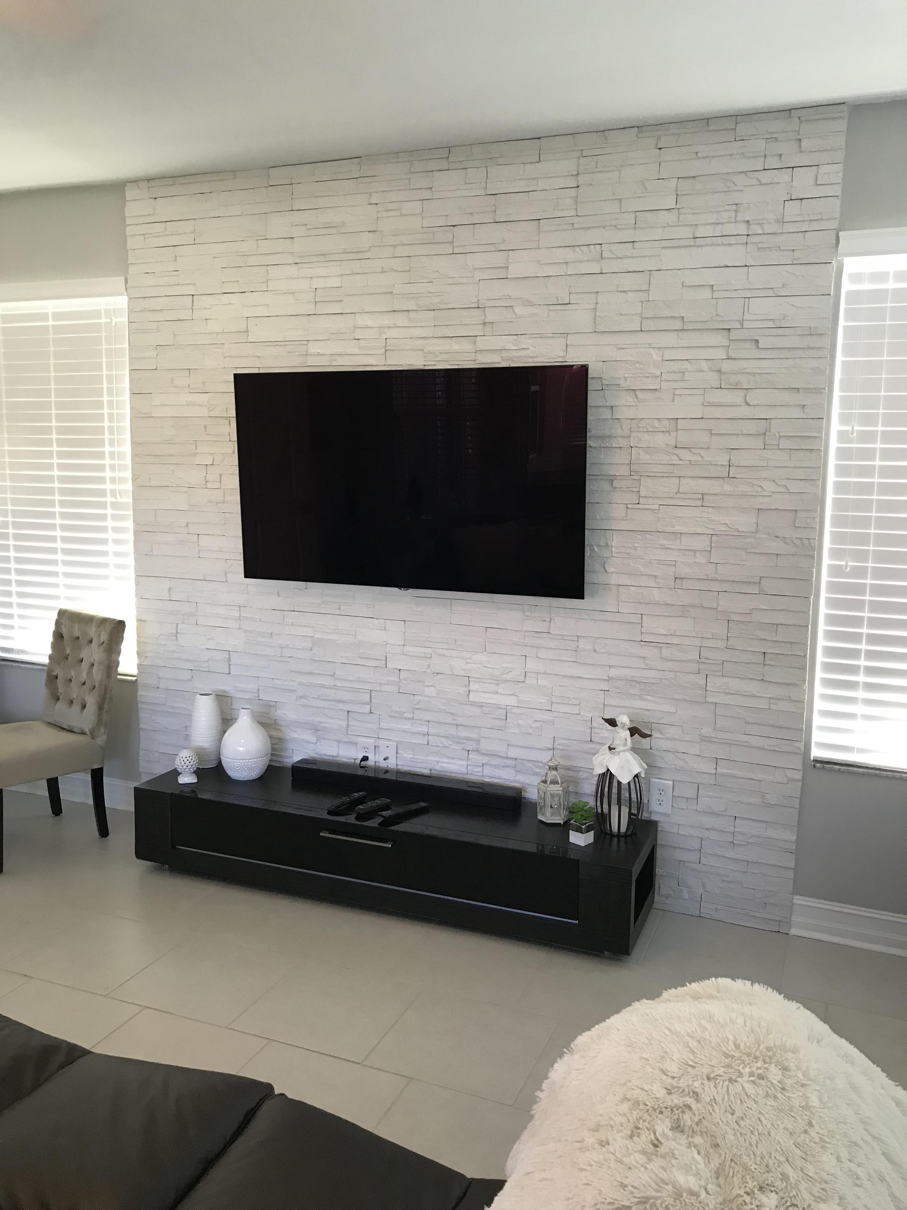 Ceramic Plank Tile >> Ceramictec Updates | Visit Our Website – www.ceramictec.com