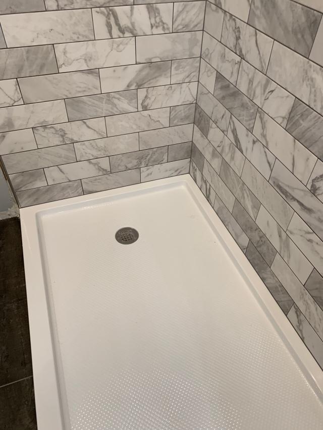 Ceramictec Updates Visit Our Website Www Ceramictec